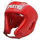 Защита для бокса