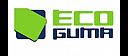 Eco Guma
