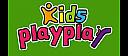 Kidsplayplay