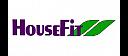 HouseFit