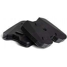 Набор дисков для штанги Bowflex SelectTech 2080 18кг