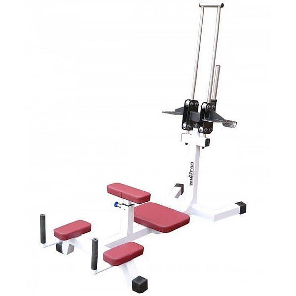 Тренажер для ягодичных мышц Wuotan