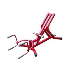 Тяга для трапецевидных мышц Wuotan