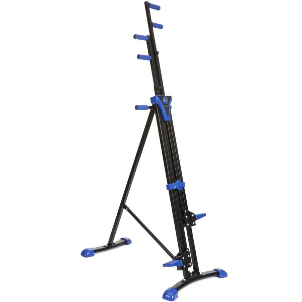 Противонаправленная лестница Fit-On CLIMBER, код 8445-0001