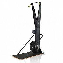 Вертикальный лыжный тренажер Concept 2 SkiErg с монитором PM5