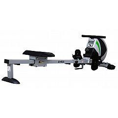 Гребной тренажер Energetic Body R401