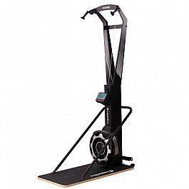 Вертикальный лыжный тренажер inSPORTline SKI2000
