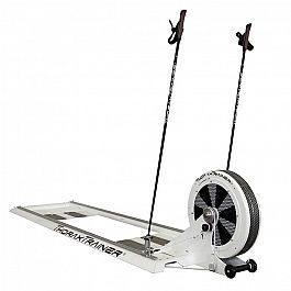 Лыжный тренажер Thorax Trainer HOME ELITE