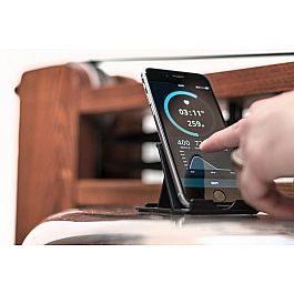 Модуть ролик Bluetooth SmartRow для WaterRower