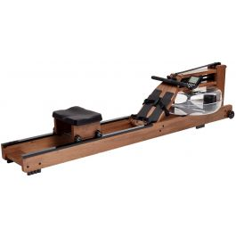 Гребной тренажер Fit-On Row Walnut M5 (Орех), код: 4433-0001