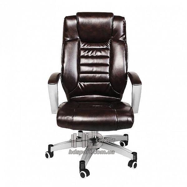 Офисное кресло WB-105E