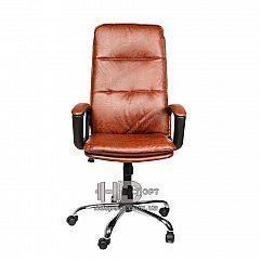 Офисное кресло WB-102A