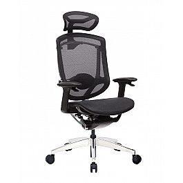 Эргономическое кресло Marrit GT07-35X