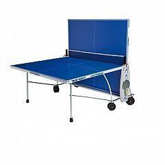 Теннисный стол Cornilleau Sport One outdoor