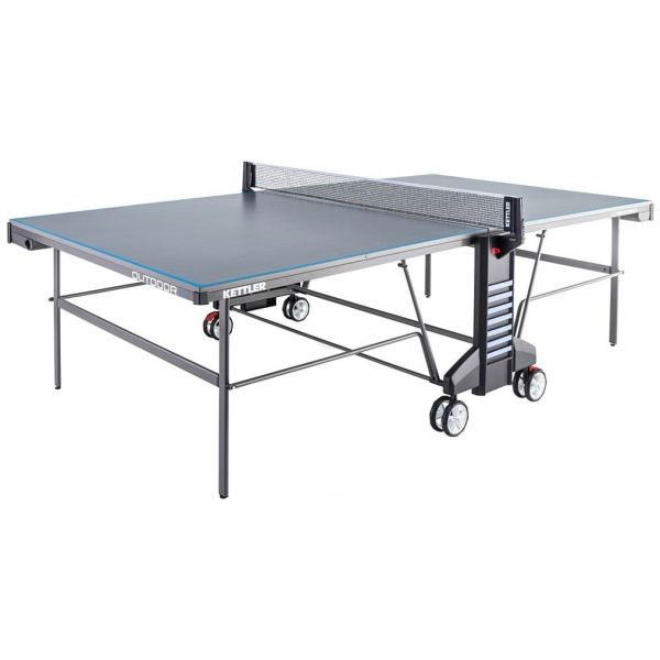 Теннисный стол Kettler Outdoor 4
