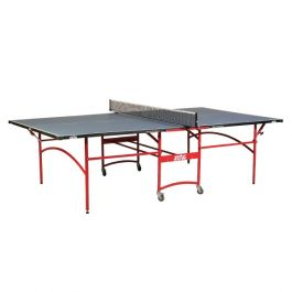 Теннисный стол Stag Sport Indoor
