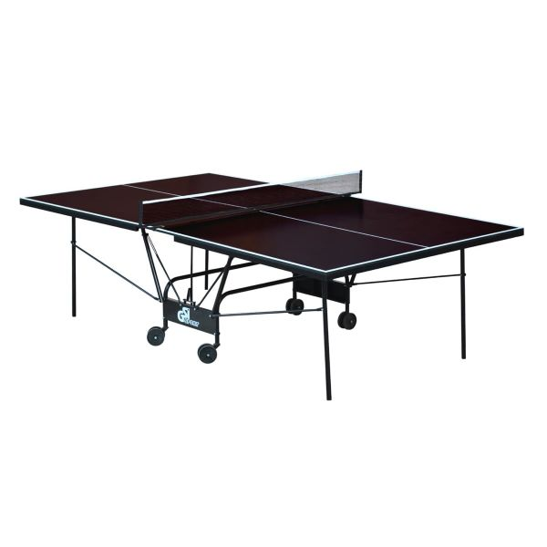 Теннисный стол GSI-Sport G-street 2