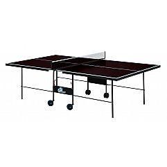 Теннисный стол GSI-Sport G-street 1