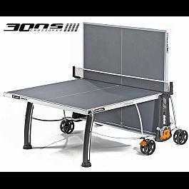 Теннисный стол Cornilleau Sport 300S Crossover outdoor