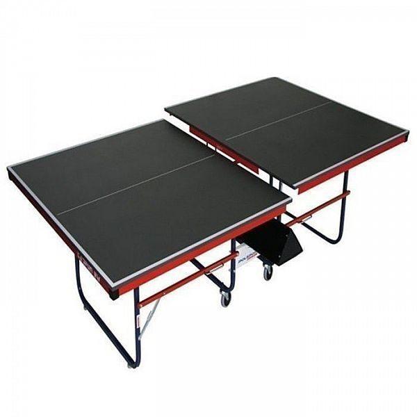Теннисный стол POLSPORT TAJFUN RW
