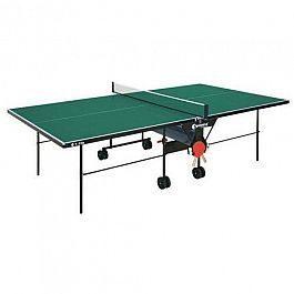Теннисный стол Sponeta S1-12 e