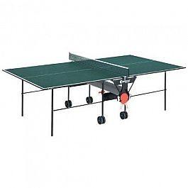 Теннисный стол Sponeta S1-12 i