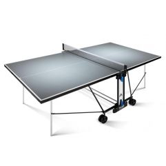 Теннисный стол всепогодный Adidas TO,100