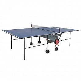 Теннисный стол Sponeta S1-13 i