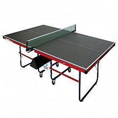 Теннисный стол POLSPORT TAJFUN PLUS