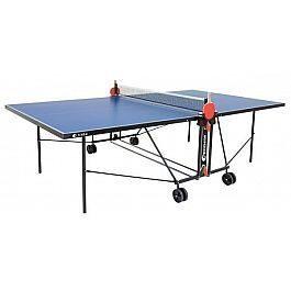 Теннисный стол Sponeta S1-43 e