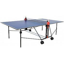 Теннисный стол Sponeta S1-43 i