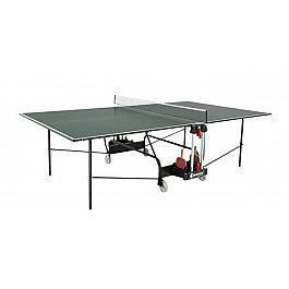 Теннисный стол Sponeta S1-72 i