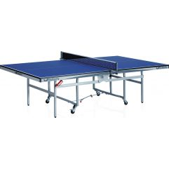 Теннисный стол Butterfly Space Saver 22