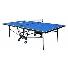 Теннисный стол GSI-Sport Gk-5/Gp-5