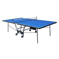 Теннисный стол GSI-Sport Gk-6/Gp-6
