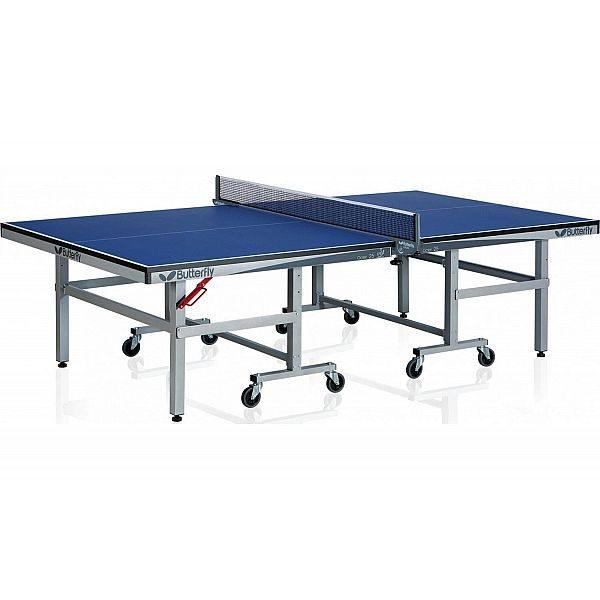 Теннисный стол Butterfly Octet 25