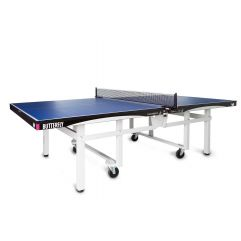 Теннисный стол Butterfly Centrefold 25