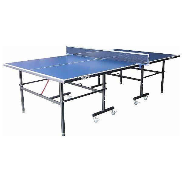 Теннисный стол Torneo TTI22-02M
