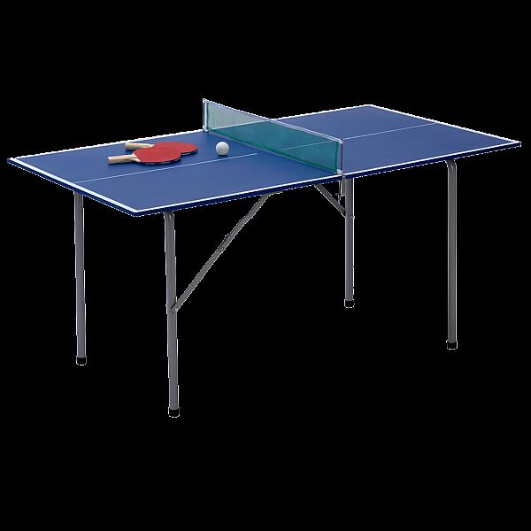 Теннисный стол Garlando Junior