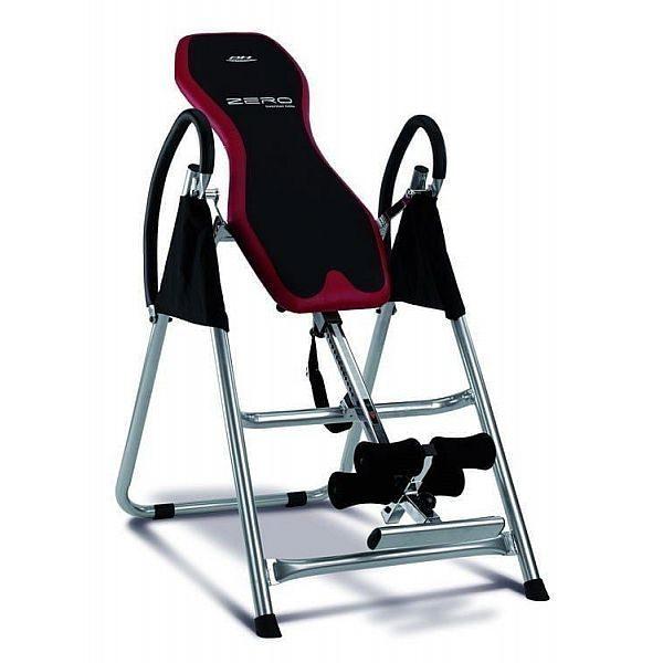Инверсионный стол Zero - BH Fitness