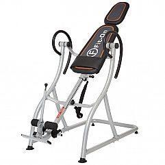 Инверсионный стол Fit-On Gravity, код: 8775-0001