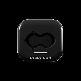 Зарядная база Theragun G3PRO