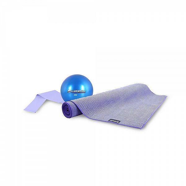 Набор для йоги inSPORTline Power