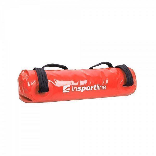 Тренировочный мешок с водой inSPORTline Fitbag Aqua S