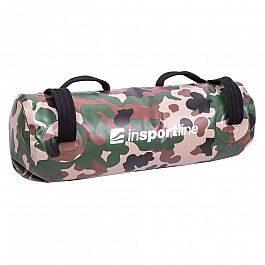 Тренировочный мешок с водой inSPORTline Fitbag Aqua XL