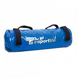 Тренировочный мешок с водой inSPORTline Fitbag Aqua L