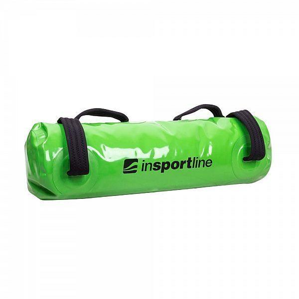 Тренировочный мешок с водой inSPORTline Fitbag Aqua M