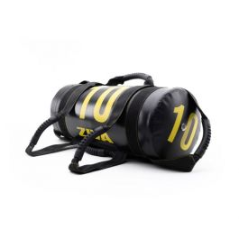 Мешок для кроссфита Ziva Power Core Bag