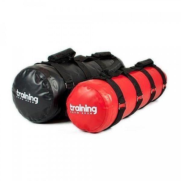 Мешок водяной для функционального тренинга TSR Water Bag