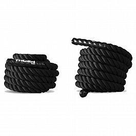 Канат для кроссфита Thorn Battle Rope